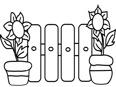 fence-clip-art-previewFence